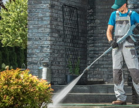 Protect Your Septic System: Grey Water Can Do It!