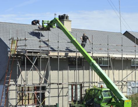 estand_roofing_service_4-min