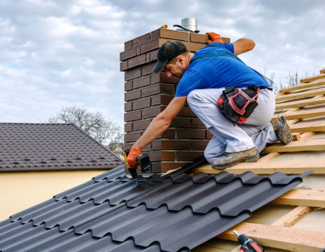estand_roofing_service_6-min