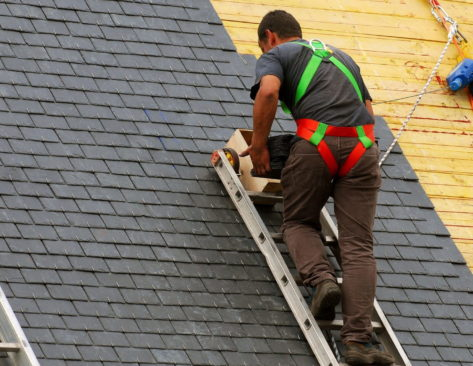 estand_roofing_service_7-min