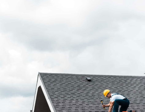 estand_roofing_service_8-min