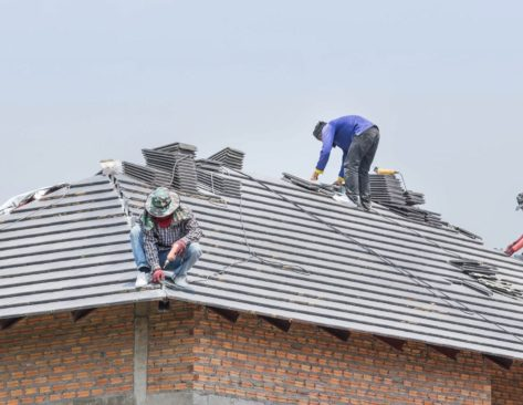 estand_roofing_service_9-min